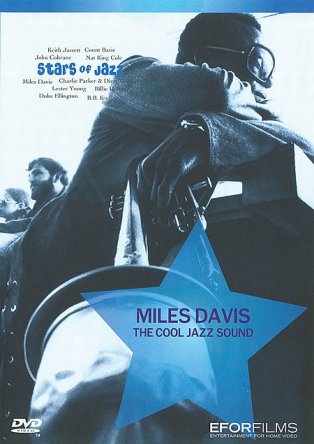 Miles Davis – The Cool Jazz Sound (2005)