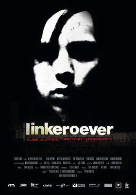 Левый берег / Linkeroever / Left Bank (2008)