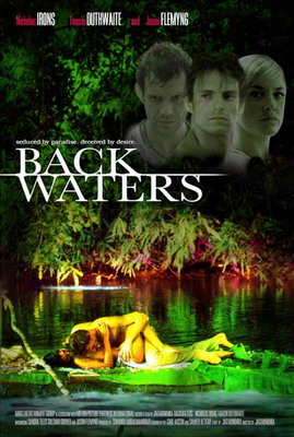 Трясина / Backwaters (2006)