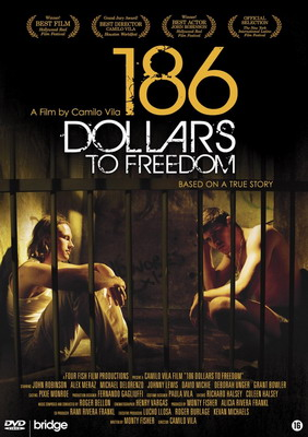 186 долларов за свободу / Город садов / 186 Dollars to Freedom (2012)