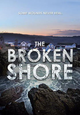 Расколотый берег / The Broken Shore (2013)