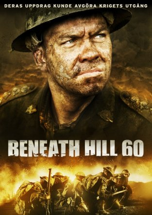 Ниже холма 60 / Beneath Hill 60 (2010)