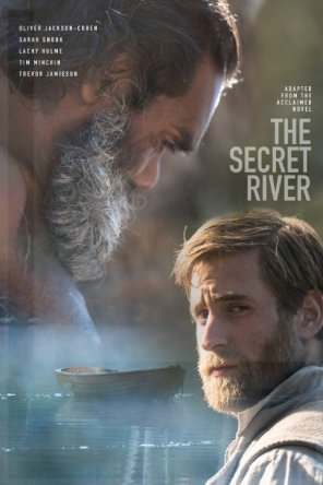 Тайная река / The Secret River (Сезон 1) (2015)