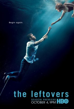 Оставленные / The Leftovers (Сезон 1-2) (2014-2015)