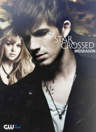 Несчастный / Кислород / Star-Crossed (Сезон 1) (2014)